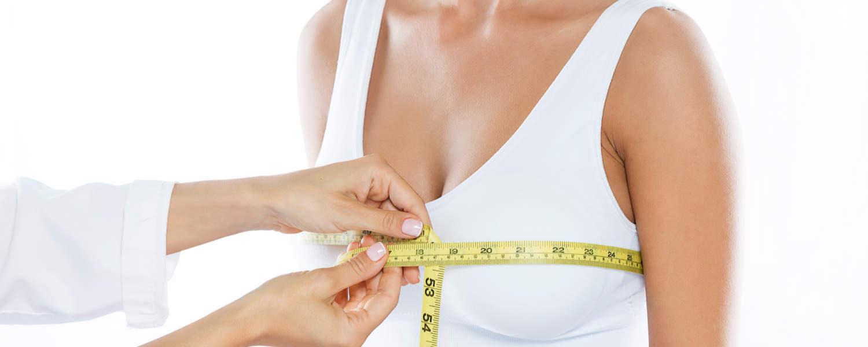 Breast Reduction Rockford IL