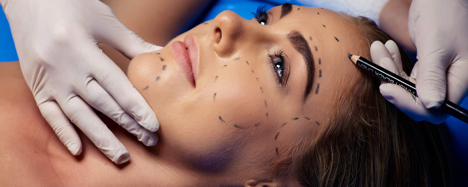 Cosmetic Surgery Rockford IL