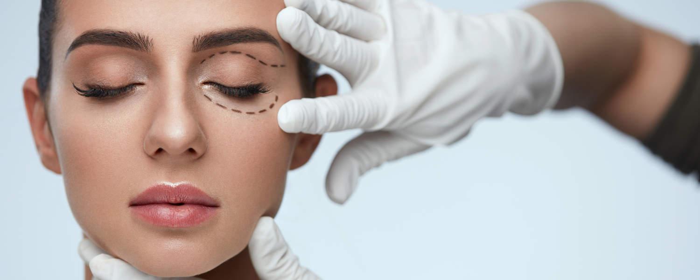 Eyelid Surgery Rockford IL