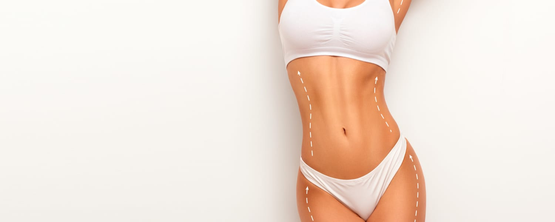 Liposuction Rockford IL