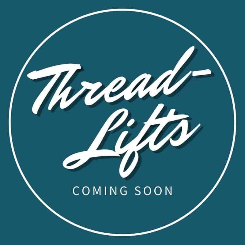 Thread-Lifts Coming Soon