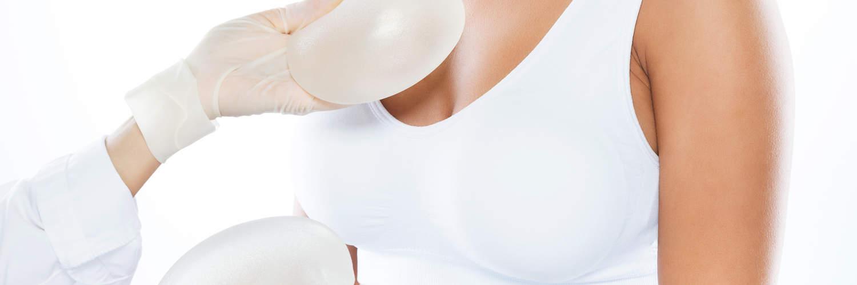 Breast Augmentation Surgery Rockford IL
