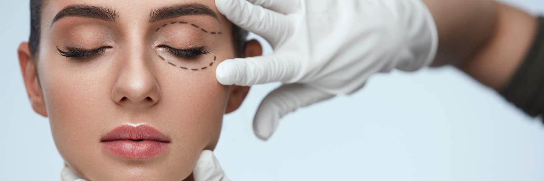 Eyelid Surgery Near Me Rockford IL